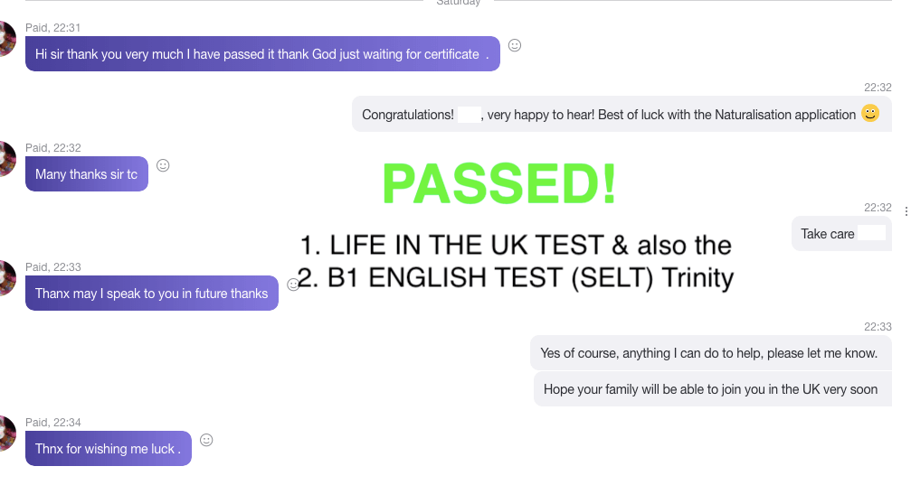 passed life in the uk test & b1 selt test (1)